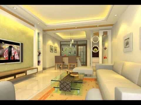 . living room colour ideas Home Design 2015  Fix Up Homes  42155391
