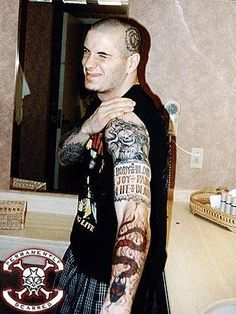 1000 Images About Pantera Phil Anselmo On Pinterest