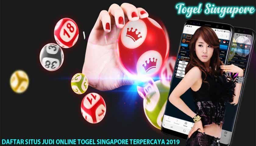 Pin On Situs Judi Online Togel Dingdong Poker Domino