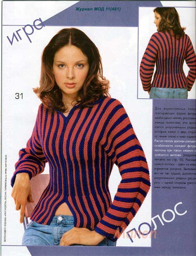 jachete, pulovere | Intrările din categoria jachete, pulovere | Blog Ltava: te gratuit acum! - Serviciul rus jurnal online