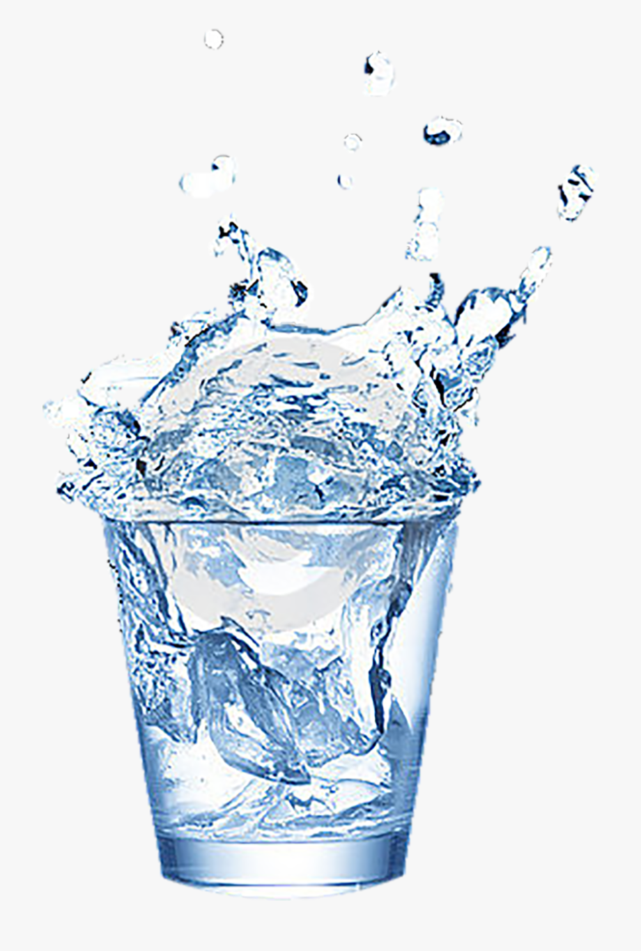 Download And Share Drink Water Png Drinking Water In Glass Png Cartoon Seach More Similar Free Transparent Cliparts Cartton Drinking Water Drinking Drinks