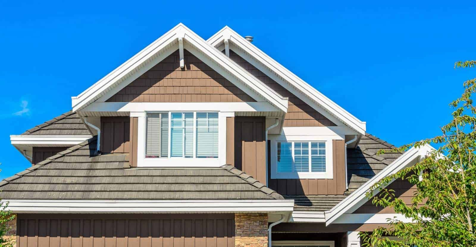 Pin By Lazioromainter On 1 Residential Remodel Roofing Roofing Services