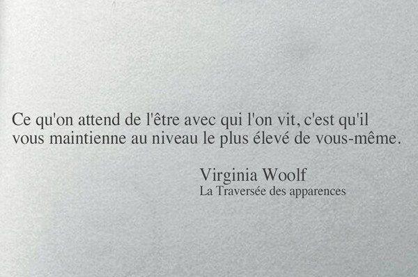 Epingle Par Aurelia Roge Sur Citations Citations Sur Les Mots Mots Sympas Paroles Inspirantes
