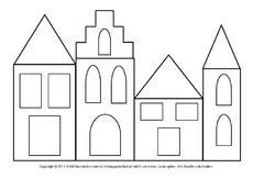 fensterbild transparentpapier h user weihnachten pinterest christmas paper und. Black Bedroom Furniture Sets. Home Design Ideas