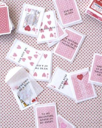 Homemade Valentine S Day Gifts For Boyfriend Handmade Website