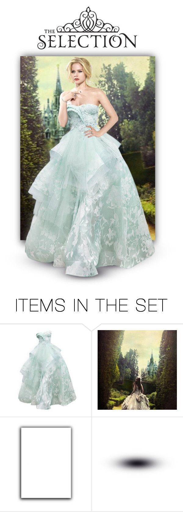 """""""The Selection- Prince Jace Shout Out!"""" by trulydear ❤ liked on Polyvore featuring art"""