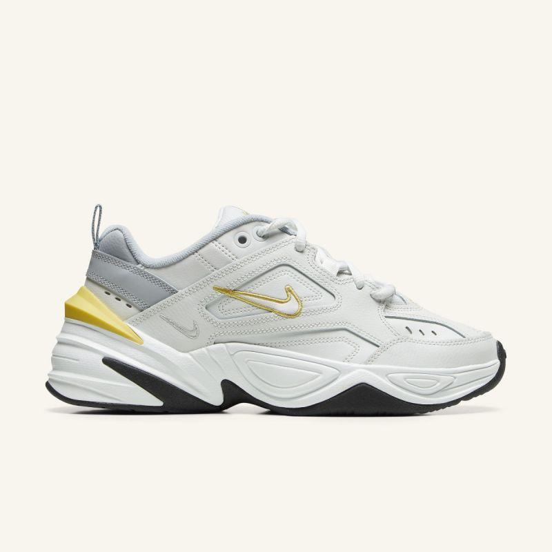 M2K Tekno Sneaker (grågrå)