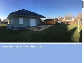 Thekla Ruhige Siedlung 3r Hauswirtschaftsr Boden 500 Qm Garten Garage Haus Mieten Haus Immobilien