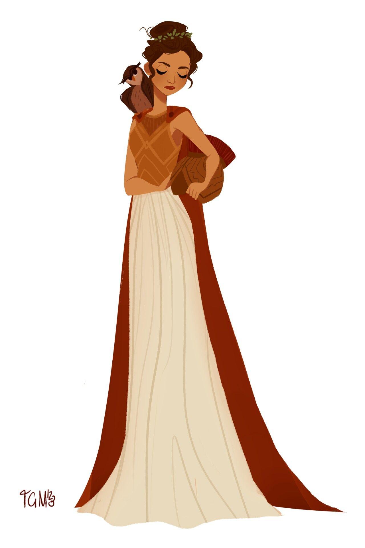 Pin By Walaa Hassan On Cartoon Character Design Character