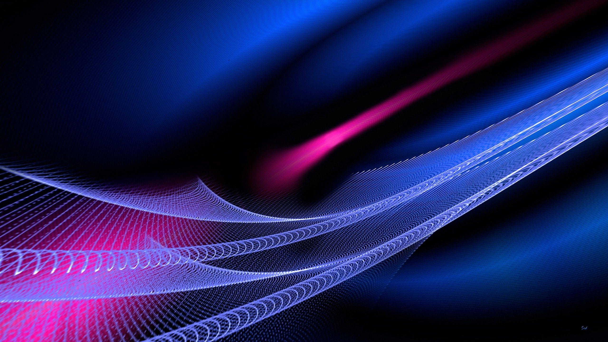 Pics photos 3d colorful abstract background design - Electromagnetic Wallpaper Google Search