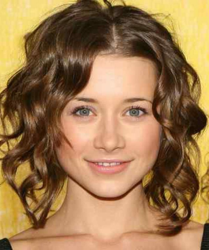 Marvelous 1000 Images About Short Hair On Pinterest Bobs Medium Wavy Hairstyles For Men Maxibearus