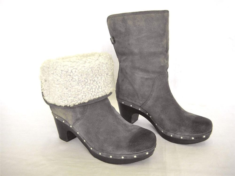 ugg boots eu