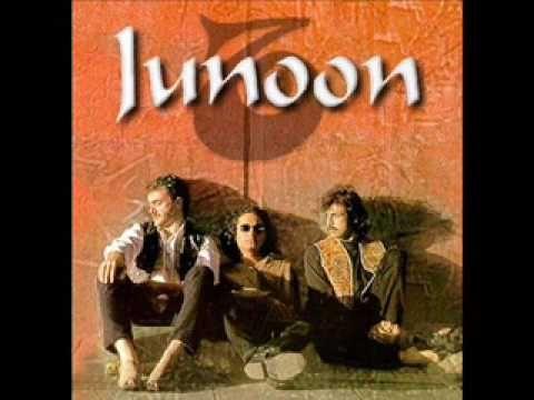 Khudi Junoon Azadi Youtube Sufi Songs Songs Rock Songs