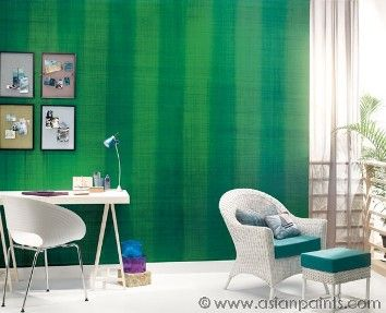Asian Paints Royale  Textured Interior Wall Paints For Home Classy Texture Paint Design For Living Room Review