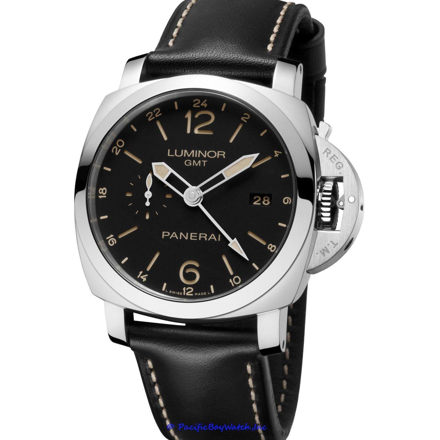 """aea2d42a66e Os 10 relógios de 2014 com um """"quê"""" a mais"""