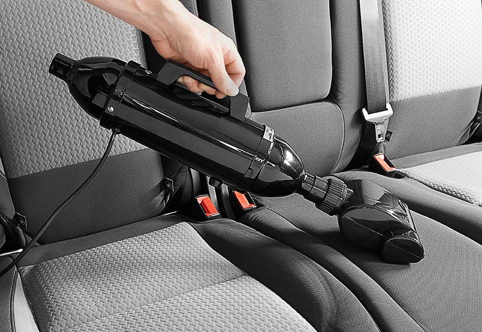 Image result for best auto detailing vacuum