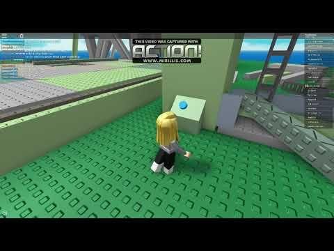 Mi Primer Video Soy Anita Gamer Este Es mi Nuevo Canal De Videojuegos