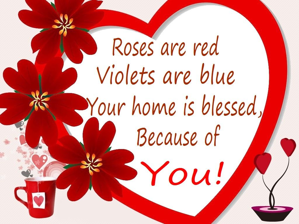 Get Happy Teddy Day wishes sms Teddy Bear Day Saying messages – Valentines Card Saying