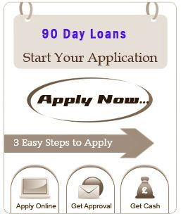 Bad credit payday loans in san antonio tx picture 10