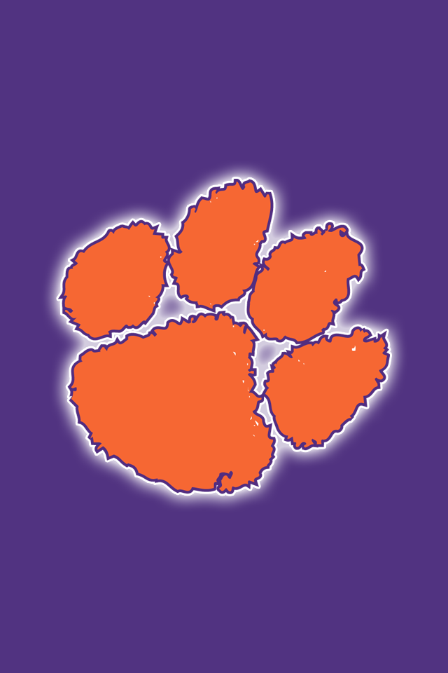 Pin By Norris Cartrette On Clemson Pinterest Clemson Clemson