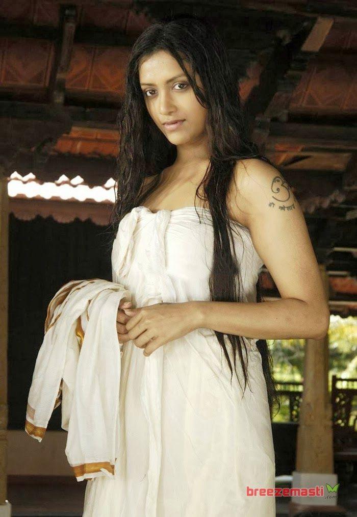 Accept. actress mamta mohandas hot accept