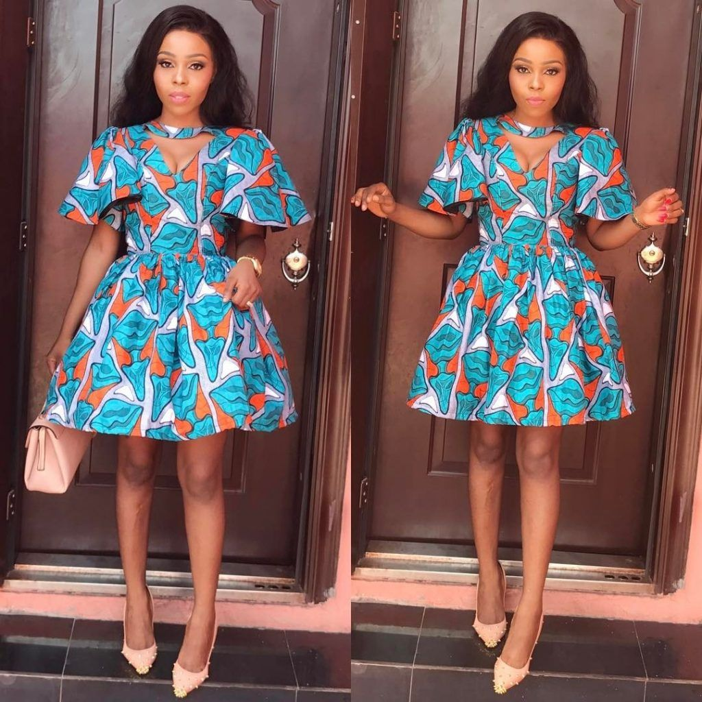 Chic trendy and wellgroomed styles is a fashion must when it