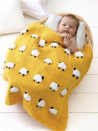 Trendet E Batanijeve Me Grep Sew Knit Picky Pinterest Baby