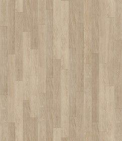 Textures Texture Seamless Light Parquet Texture Seamless 17670 Textures Architecture Wood Floor Texture Seamless Wood Floor Texture Light Wood Texture