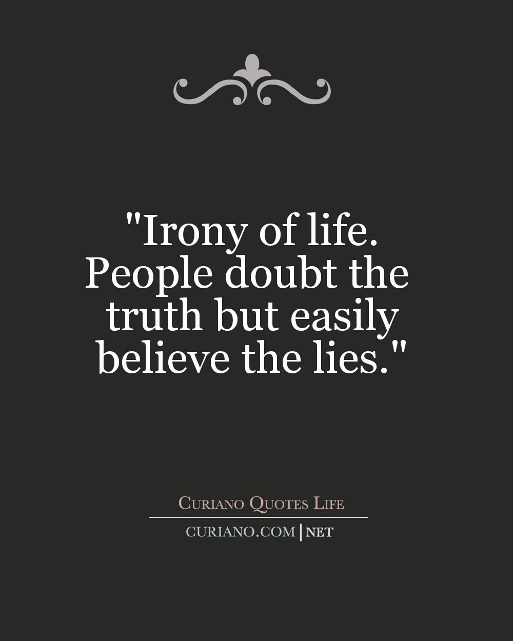 This blog Curiano Quotes Life shows Quotes Best Life Quote Life Quotes