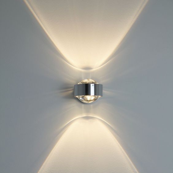 Top Light Puk puk wall wandleuchte top light im ikarus design shop house