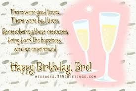 Amazing Image Result For I Love You Brother Quotes From Sister In Personalised Birthday Cards Rectzonderlifede