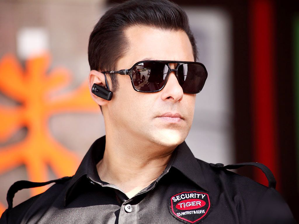 salman khan hd wallpapers 4 #salmankhanhdwallpapers #salmankhan