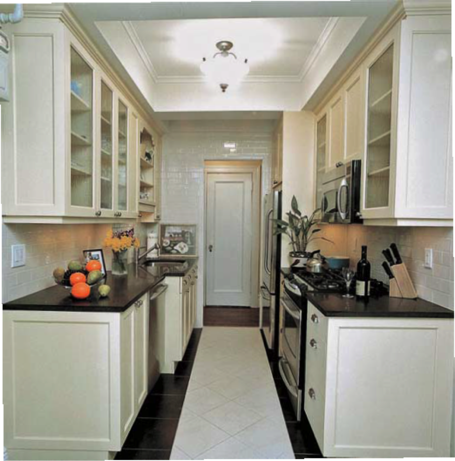 Image Result For Small Galley Kitchen Uk Kitchen Small Galley