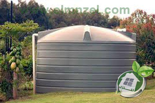 شركة غسيل خزانات بجدة باستخدام منظفات لا تتفاعل مع مياه الخزانات المنزل Outdoor Outdoor Furniture Outdoor Decor