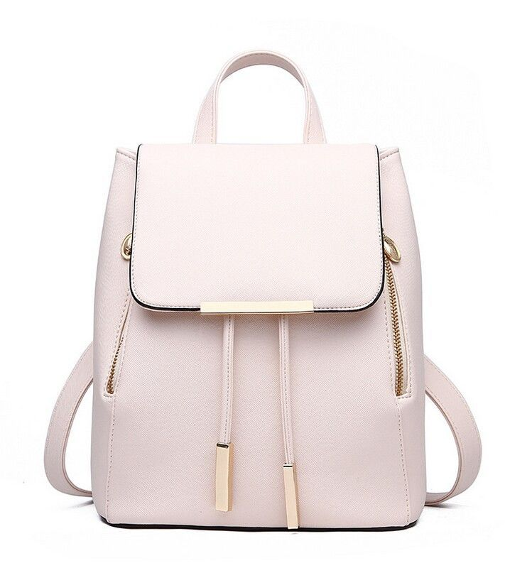 1119e9dfc8ce Women s PU leather shoulder bag new fine European style solid color  shoulder handbag fashion women s shoulder bag tide