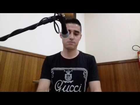 Felipe Quintana - Ninguém Explica Deus (Preto no branco) - YouTube