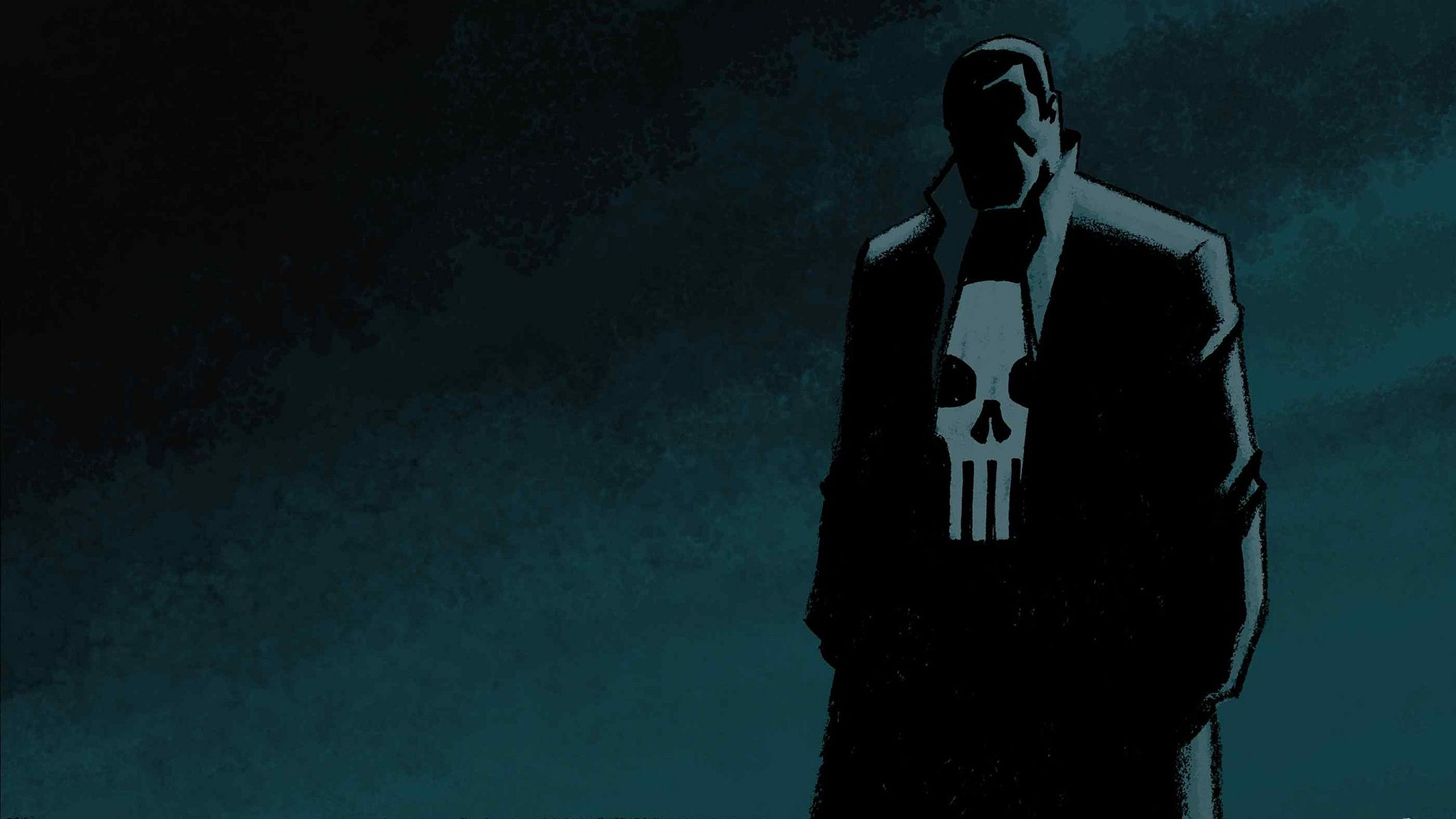 he Punisher Wallpapers The Punisher Widescreen Photos