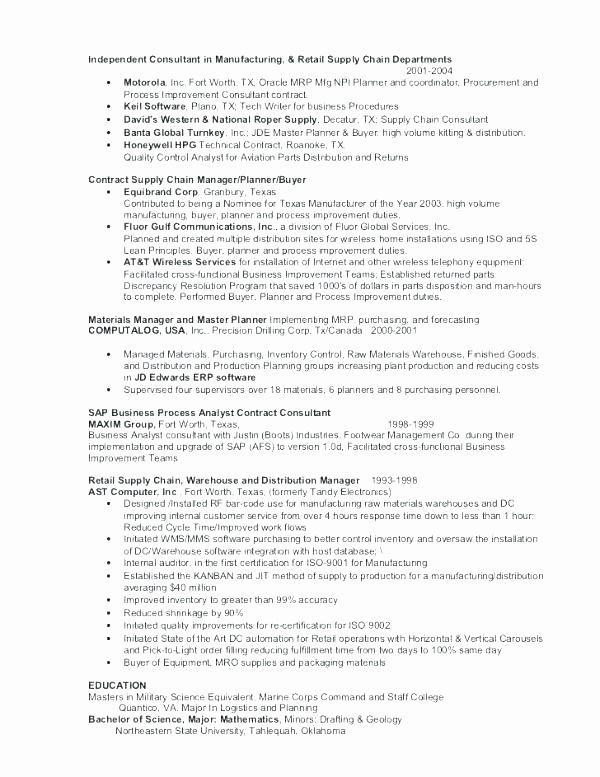 Navy Sop Format Unique Laboratory Standard Operating Procedure