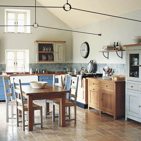 Free Standing Country Kitchen Cabinets Freestanding kitchens – Free standing kitchen units and island