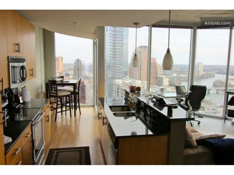 Here Are 4 Downtown Austin Condos For Sale Austin Apartment Downtown Apartment Luxury Apartments Austin