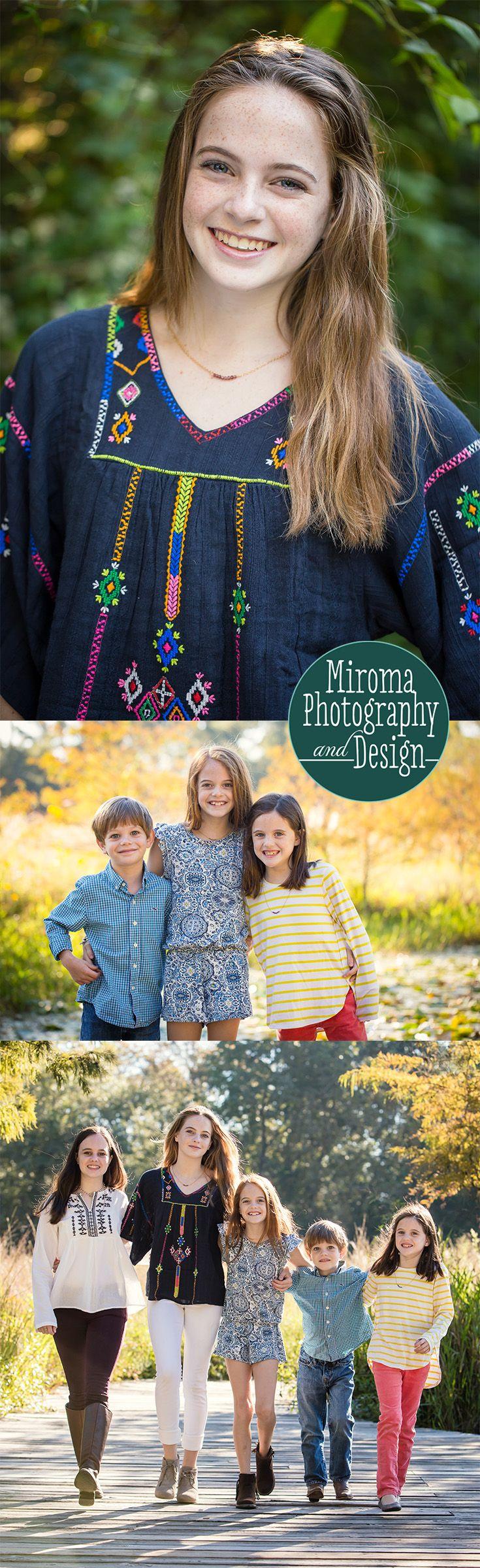 Houston Arboretum, Miroma Photography & Design