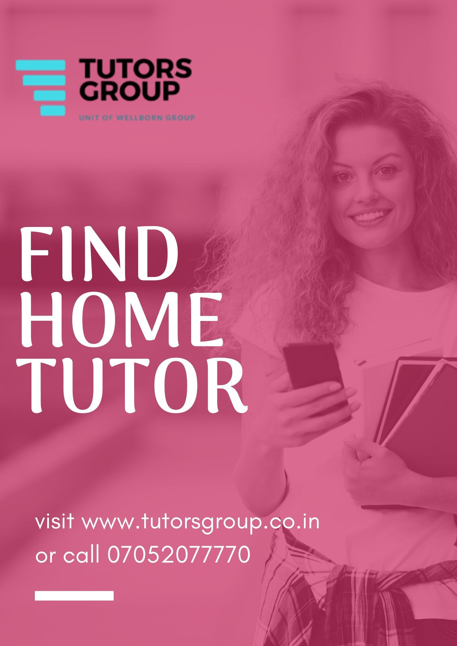Get the best home tutor home tutors tutor study smarter