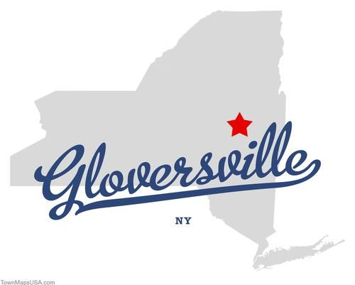 gloversville personals The leader herald 8 east fulton st gloversville, ny 12078 518-725-8616.