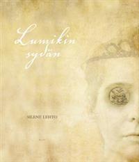 Nimeke: Lumikin sydän - Tekijä: Silene Lehto - ISBN: 9510403857 - WSOY