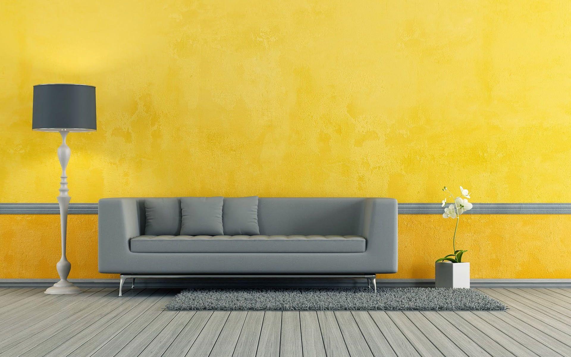 Design Style Sofa Interior Design Style Living Room Li