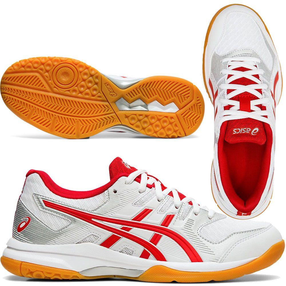 Asics Women S Gel Rocket 9 Asics Asics Women Gel Volleyball Shoes