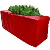 Christmas Tree Storage Bag Google Search Christmas Tree Storage Bag Christmas Storage Christmas Tree Storage