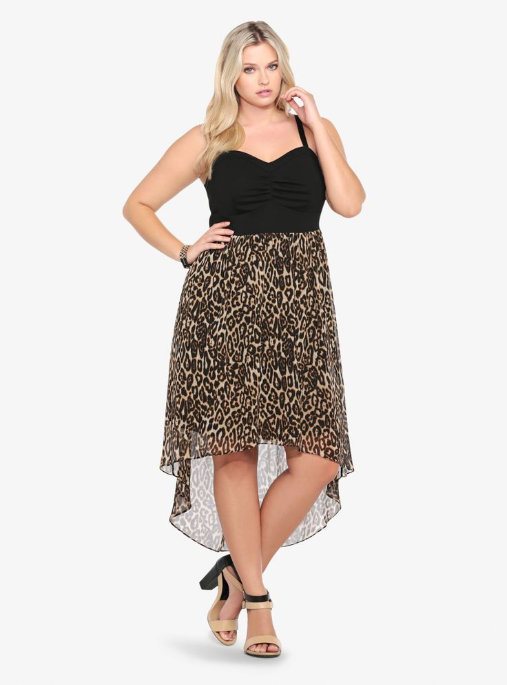 52df3d7e0b Shop affordable plus size clothing   fashion on clearance from Torrid. Find plus  size clothes