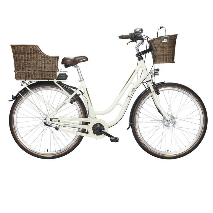 fischer e bike retro google suche retro. Black Bedroom Furniture Sets. Home Design Ideas
