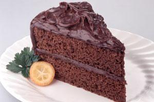 Dessert Recipes For Diabetics Diabetic Info Diabetic